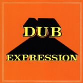 Errol Brown - Dub Expression (Trojan / Music On Vinyl) LP